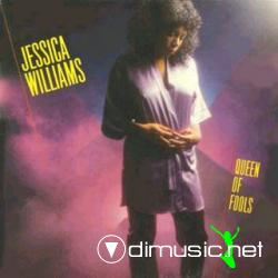 Jessica Williams - Queen Of Fools (1979)