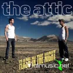 The Attic - Flash In The (Night Extended)