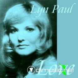 Lyn Paul - Love