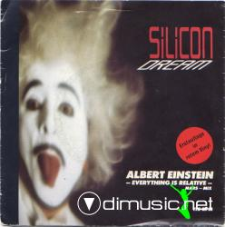 Silicon Dream - Albert Enstein