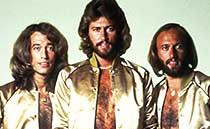 Bee Gees - Hit Pack
