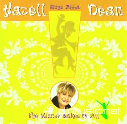 Hazell Dean - Discography ( All Albums + All Maxi Single All Originals Pics and more etc...)