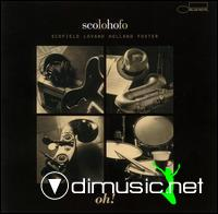 Scolohofo - Oh! - 2002