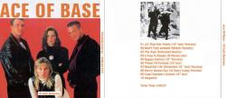 Ace Of Base - 12 Inch Remixes