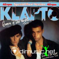 Klapto - Medley Mix