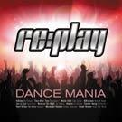 Re:play Dance Mania Vol.1