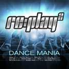 Re:play Dance Mania Vol.2