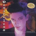 .Desireless.. Francois. (French. Re-release) [2001]