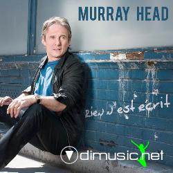 Murray Head - Discography (1972-2012) 12 Albums