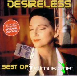 Desireless - Best Of - 2006