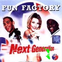 Fun Facory - Next Generation