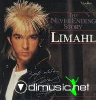 Limahl - Neverending Story (1985)