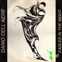 Dario Dell' Aere [Eagles In The Night - 12'']