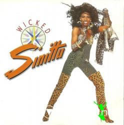 Sinitta - Wicked (1989)