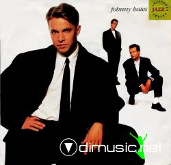 Johnny Hates Jazz - Shattered Dreams [12'']