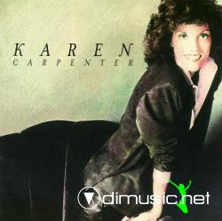 Karen Carpenter - Carpenter '79 (mixed by DJ Jimmy M)
