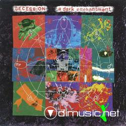 Secession - A Dark Enchantment