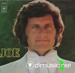 Joe Dassin - Joe (1972)  Pop music