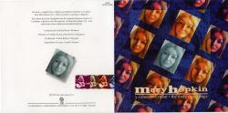 Mary Hopkin y Caneuon Cynnar - The Early Recordings - 1996