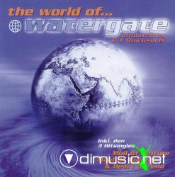 WATERGATE-THE WORLD OF... (1999)