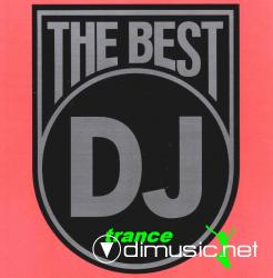 THE BEST DJ-TRANCE (2003)