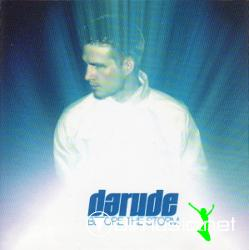 DARUDE-Before The Storm (2001)