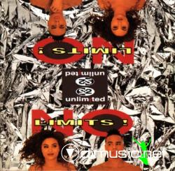 2 unlimited - no limits 1993
