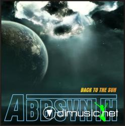 Abbsynth - Back To The Sun