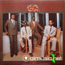 GQ -  Disco Nights ' Two ' Face to face (3 Full albums (by www.odimusic.net))