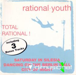 Rational Youth - Total Rational! (1994)