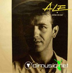 Ale - Come On Out 12 (1985)