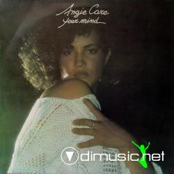 Angie Care - Your Mind 12 Maxi