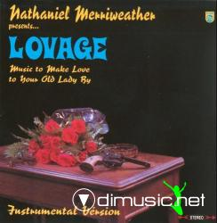 Lovage - Music To Make Love to Your Old Lady By (Instrumental)