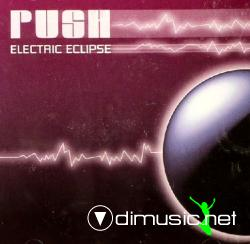 PUSH-ELECTRIC ECLIPSE (2004)