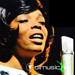 Marva Whitney - Idriss' Best Of Marva Whitney