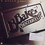 B. Baker Chocolate Co. - B. Baker Chocolate Co. (1979)