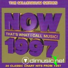 now 1997 millenium edition
