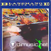 blancmange believe you e 1985