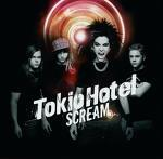 Tokio Hotel - Scream  (2008)