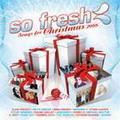 So Fresh ~ Songs for Christmas