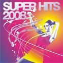 VA - Superhits Best Of 2008