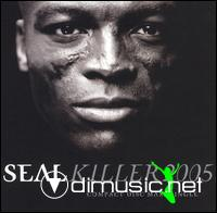 SEAL  killer(remixes)