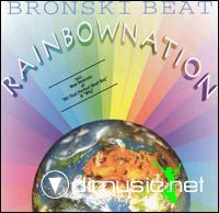 BRONSKI BEAT  rainbow nation   1995