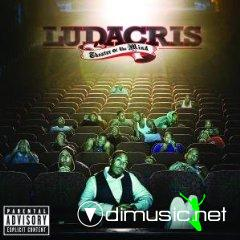 Ludacris - Theater Of The Mind (24/11/2008)