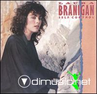 LAURA BRANIGAN-self control   1984