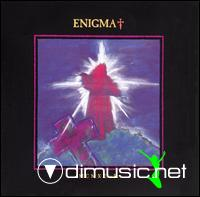 ENIGMA-mcmxc a.d