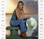KYLIE MINOQUE-hand on your heart  1989