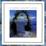 SANDRA-secret land