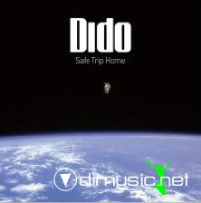DIDO-safe trip home{deluxe edition}  2008