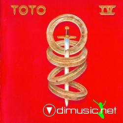 Toto - IV (1982)